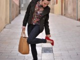 hot-red-heels-looks-to-make-a-statement-1