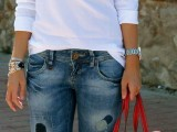 hot-red-heels-looks-to-make-a-statement-10