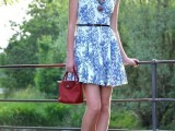 hot-red-heels-looks-to-make-a-statement-12