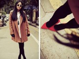 hot-red-heels-looks-to-make-a-statement-13
