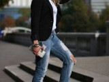 hot-red-heels-looks-to-make-a-statement-4