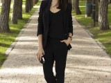 hot-total-black-looks-for-office-1