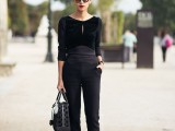 hot-total-black-looks-for-office-13