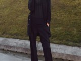 hot-total-black-looks-for-office-2