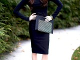 hot-total-black-looks-for-office-5