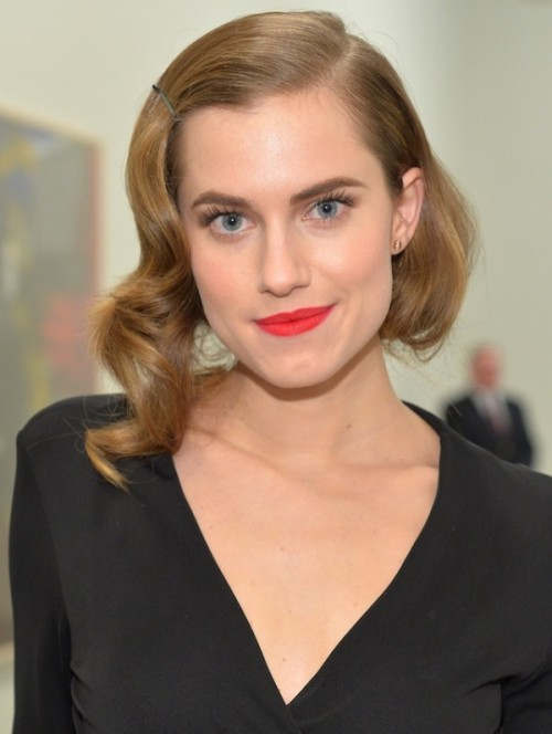 The Hottest Faux Bob Trend: 15 Stylish Ways To Wear It