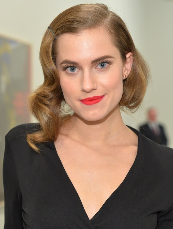 Picture Of hottest faux bob trend 15 stylish ways to wear it  1