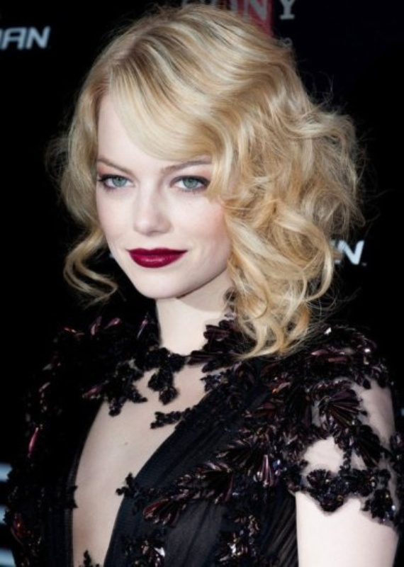 Picture Of hottest faux bob trend 15 stylish ways to wear it  7