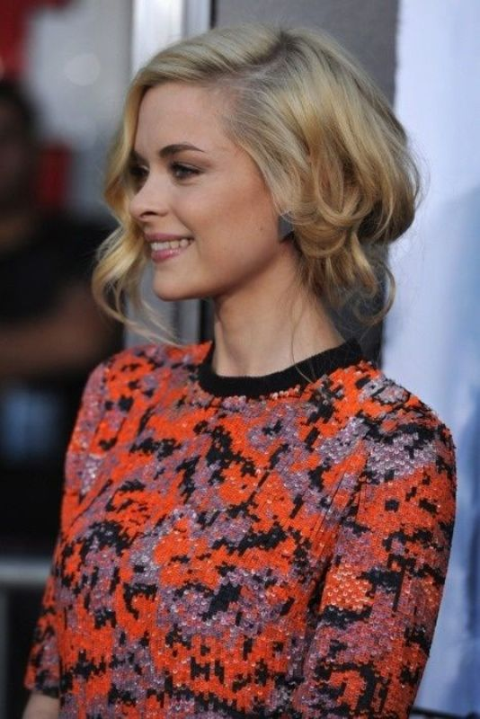 Picture Of hottest faux bob trend 15 stylish ways to wear it  9