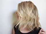 how-to-add-more-texture-to-your-hair-1