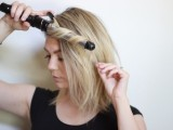 how-to-add-more-texture-to-your-hair-3
