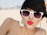 how-to-choose-sunglasses-according-to-your-face-shape-1