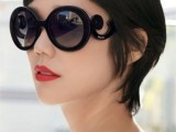 how-to-choose-sunglasses-according-to-your-face-shape-5