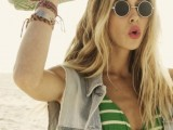 how-to-choose-sunglasses-according-to-your-face-shape-6