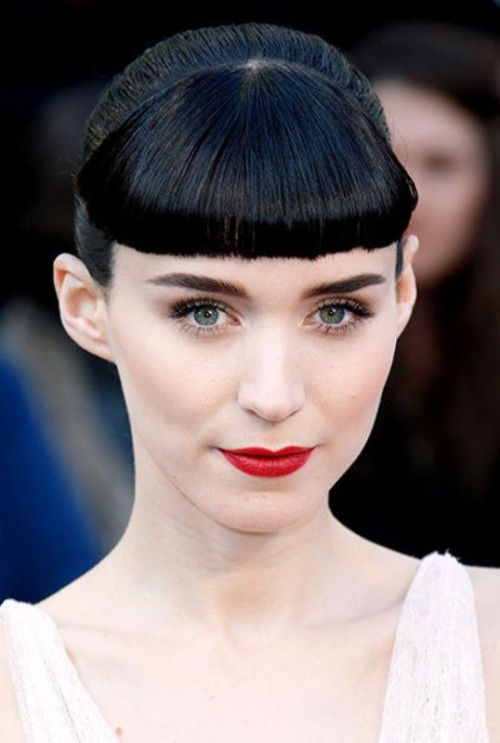How To Choose A Right Red Lipstick For Your Skintone