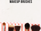 how-to-clean-your-makeup-brushes-well-1