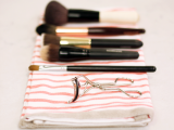 how-to-clean-your-makeup-brushes-well-3