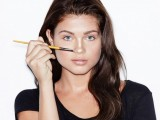 how-to-contour-your-nose-right-2