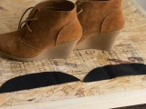 how-to-easily-restyle-a-pair-of-wedges-4