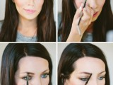 how-to-fill-your-brows-to-look-hairy-2
