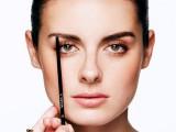 how-to-get-cara-delevignes-eyebrow-look-2