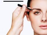 how-to-get-cara-delevignes-eyebrow-look-3