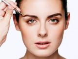 how-to-get-cara-delevignes-eyebrow-look-4