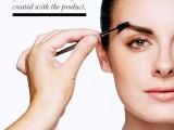 how-to-get-cara-delevignes-eyebrow-look-5