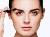 how-to-get-cara-delevignes-eyebrow-look-6