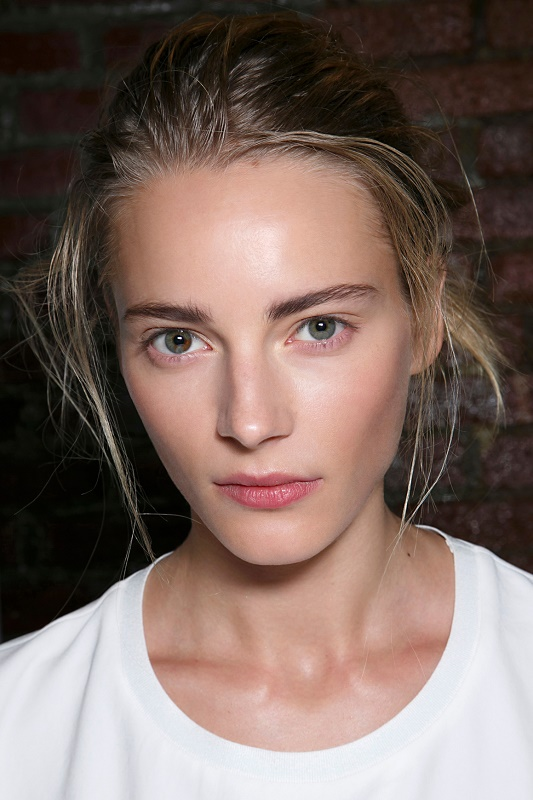 Picture Of how to get gorgeous dewy skin 3 tricks and 10 ideas  2