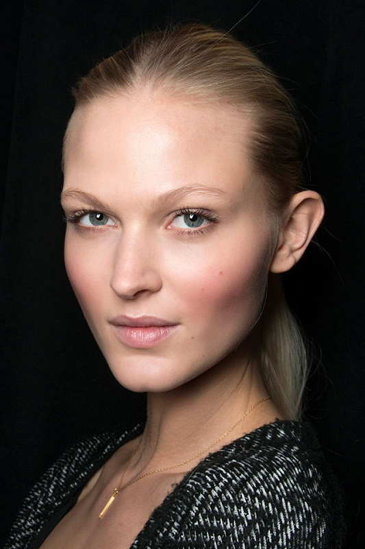 Picture Of how to get gorgeous dewy skin 3 tricks and 10 ideas  3