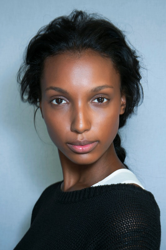 Picture Of how to get gorgeous dewy skin 3 tricks and 10 ideas  4