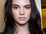 how-to-get-gorgeous-dewy-skin-3-tricks-and-10-ideas-6