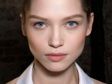 how-to-get-gorgeous-dewy-skin-3-tricks-and-10-ideas-7