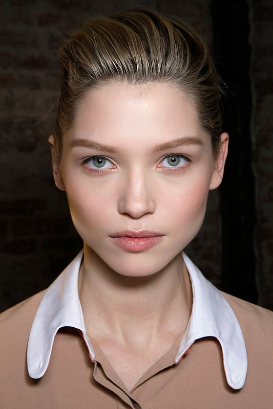 Picture Of how to get gorgeous dewy skin 3 tricks and 10 ideas  7