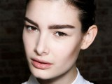 how-to-get-gorgeous-dewy-skin-3-tricks-and-10-ideas-8