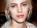 how-to-get-gorgeous-dewy-skin-3-tricks-and-10-ideas-9