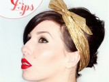 how-to-get-perfect-red-lips-1