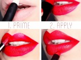 how-to-get-perfect-red-lips-2
