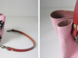 how-to-make-a-handbag-without-sewing-4