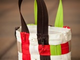 how-to-make-a-wonderful-zipper-bag-1