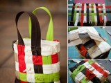 how-to-make-a-wonderful-zipper-bag-5