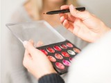 how-to-make-daytime-perfect-bold-and-bright-lips-2
