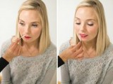 how-to-make-daytime-perfect-bold-and-bright-lips-4