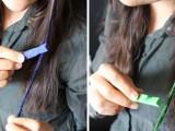how-to-make-trendy-pastel-locks-1