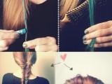 how-to-make-trendy-pastel-locks-2