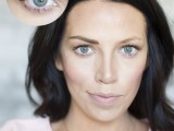 how-to-make-your-brows-last-longer-1