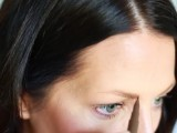 how-to-make-your-brows-last-longer-3