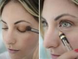 how-to-make-your-skin-glow-diy-illuminating-makeup-5