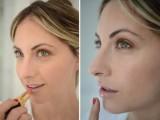 how-to-make-your-skin-glow-diy-illuminating-makeup-6